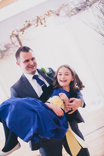 Tyler Shearer Photography Brad and Alysha Wedding Rexburg Photographer-2305.jpg