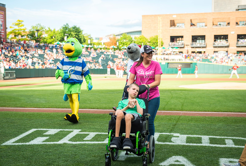 Columbus Clippers_Cbus-1278.jpg
