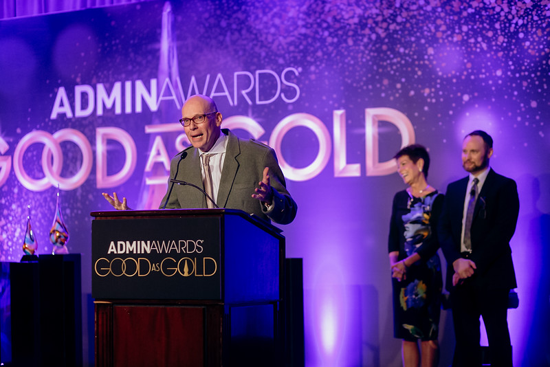 2019-10-25_ROEDER_AdminAwards_SanFrancisco_CARD4_0058.jpg