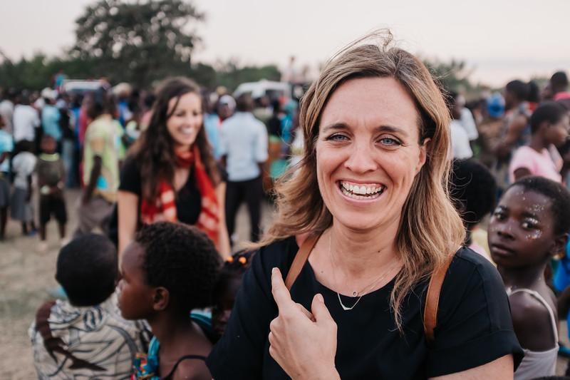 Malawi_ASJ_1-036.jpg