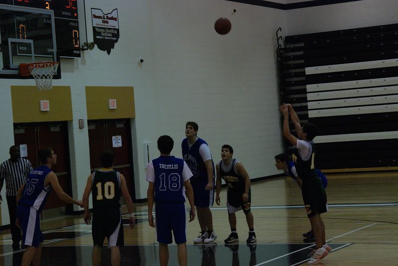 2010-01-08-GOYA-Warren-Tournament_221.jpg