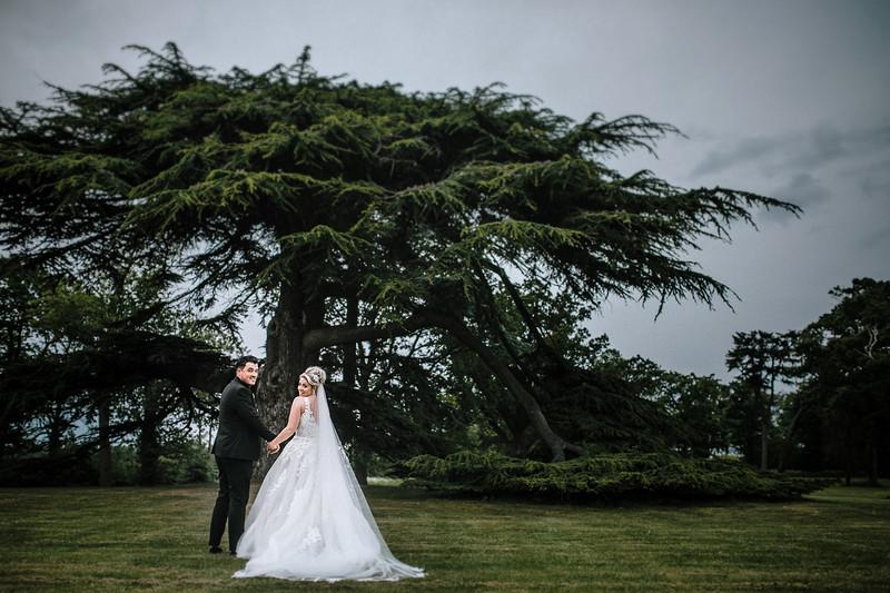 The Wedding of Kaylee and Joseph - 511.jpg