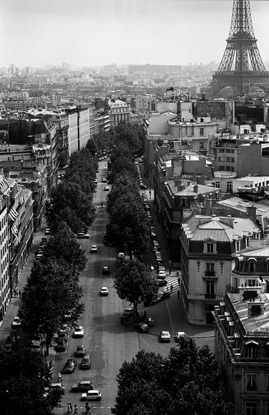 Paris-1984-R1-033.jpg