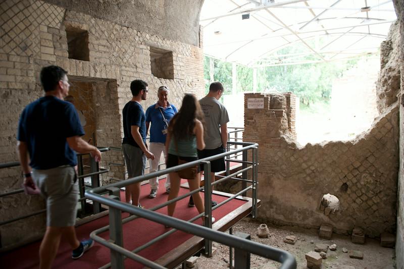 Pompeii 18.jpg