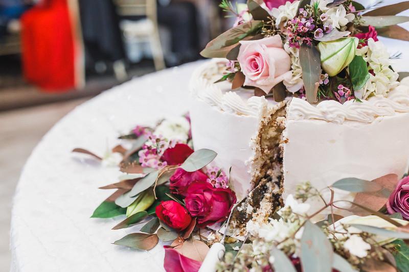 Briana-Gene-Wedding-Franchescos-Rockford-Illinois-November-2-2019-362.jpg