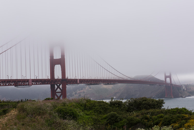 2019 San Francisco Yosemite Vacation 001 - Golden Gate Bridge.jpg