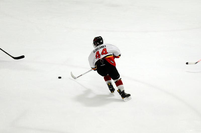 130223 Flames Hockey-200.JPG