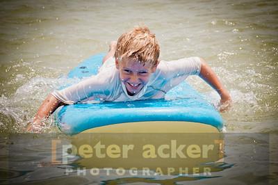 Surf Camp 7-17-11