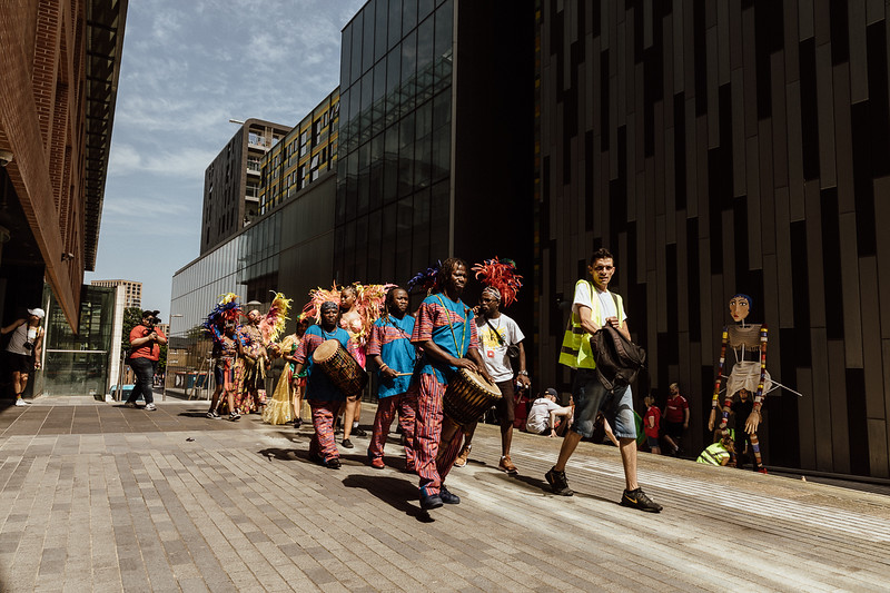 50_Parrabbola Woolwich Summer Parade by Greg Goodale.jpg