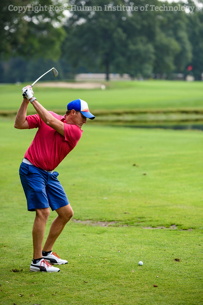 RHIT_Golf_at_Hulman_Links_Homecoming_2018-15400.jpg