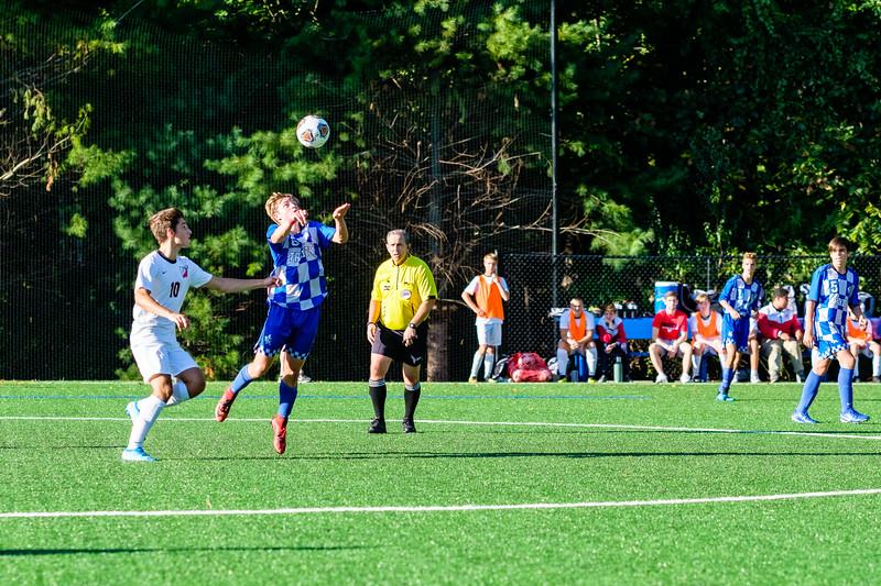 TCS Varsity Soccer 2019-3394.jpg