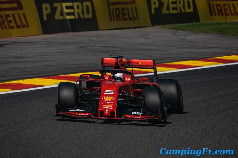Camping F1 Spa Racing (68).jpg