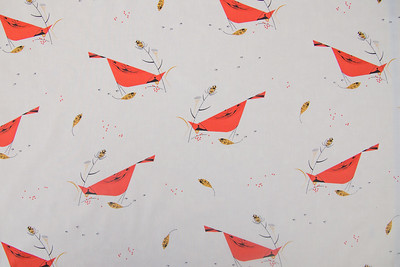 Birch Fabrics Assignment 4