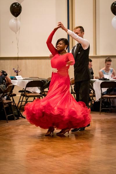 Dance_challenge_portraits_JOP-0641.JPG