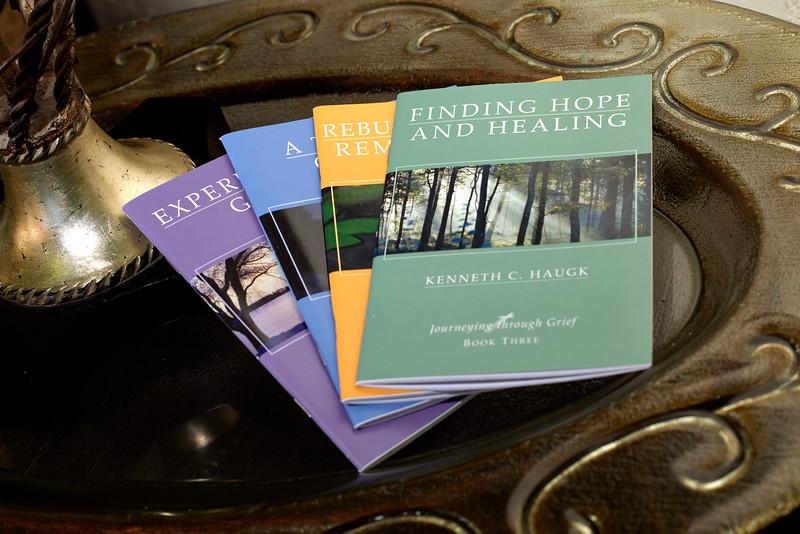 Masonic Shelbyville - Grief Series Books