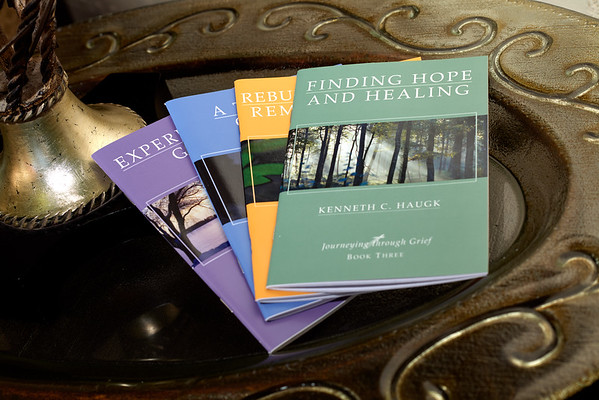 Masonic Shelbyville - Grief Series Books