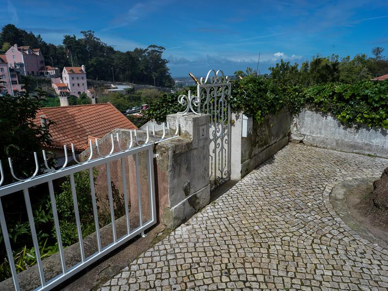 Portugal Spain Mar 18-3123.jpg
