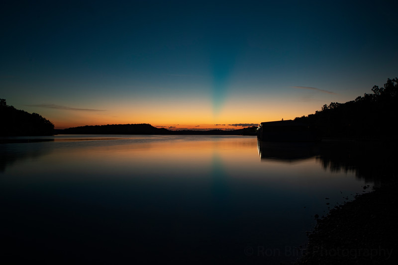 8.18.20 - Bear Cove
