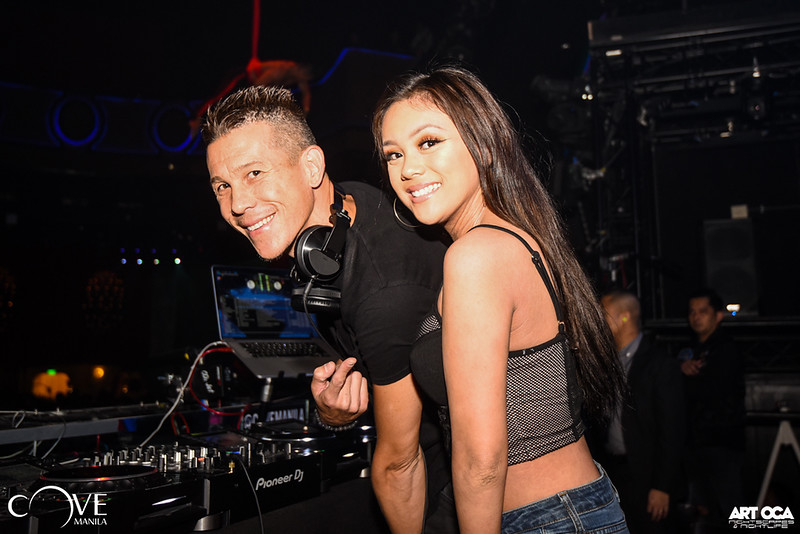 DJ Karma at Cove Manila (60).jpg