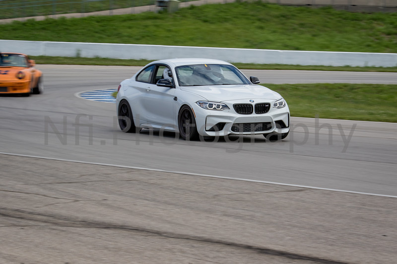 Flat out 2018 Instructors-129.jpg