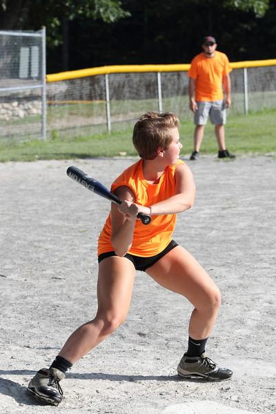 softball17169.JPG
