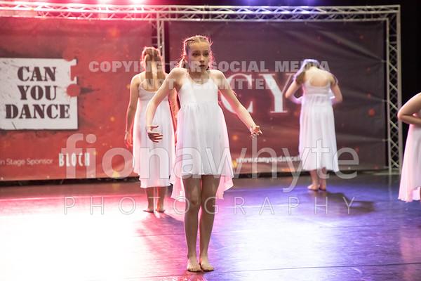 Bluebell Dance School