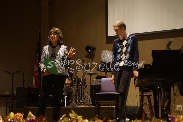 2014-15 Piano Events