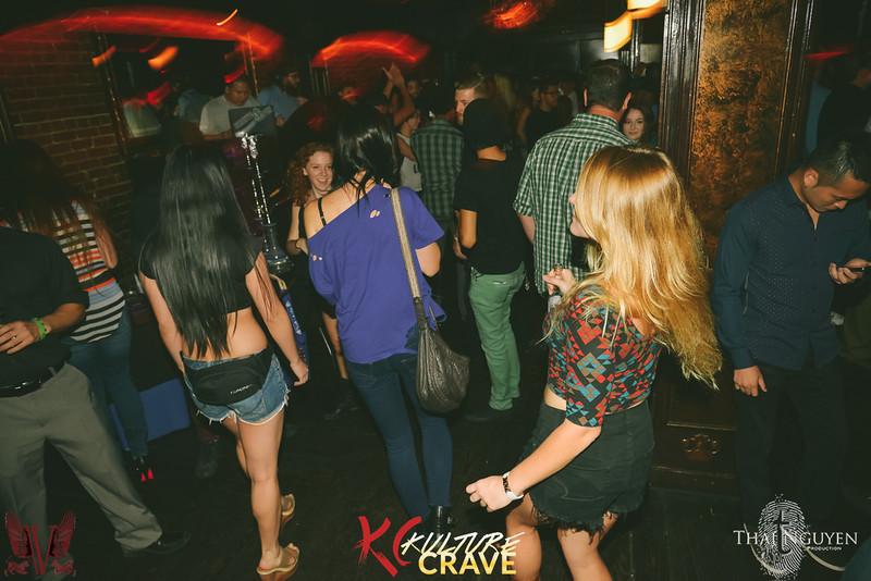 Kulture Crave 6.12.14-25.jpg
