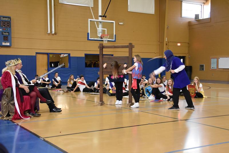Seventh Grade Knighting Ceremony (187).JPG