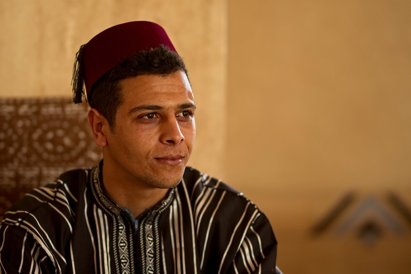 travel portraits  morocco 2018 copy21.jpg