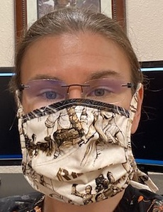 Carey.mask (2).jpg