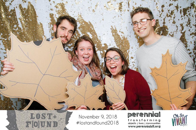 Perennial Lost + Found 11.9.2018-128.jpg