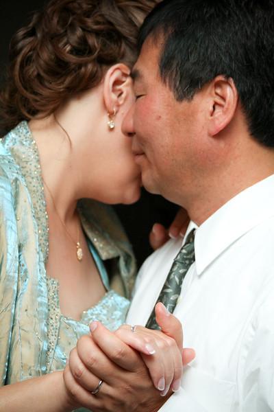 CS-Wedding-1235.jpg