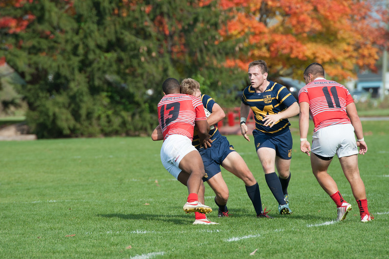 2016 Michigan Rugby vs. Ohie States 105.jpg