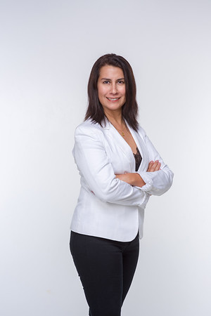 Marcela Caroca