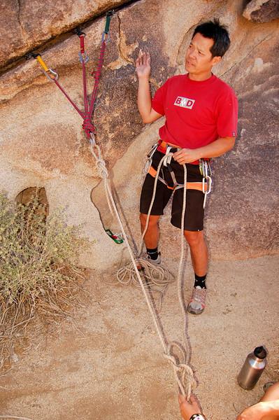 climbsmart (208 of 399).jpg