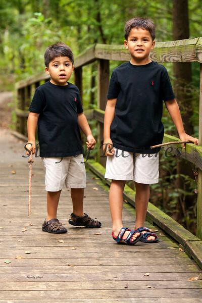 Xzavier and Anthony037