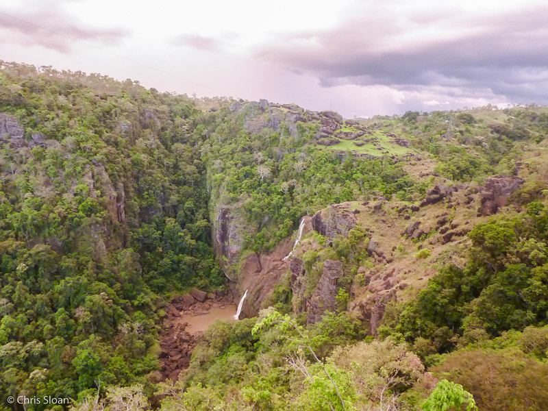 Papua New Guinea (10-14-2013) 022-32.jpg