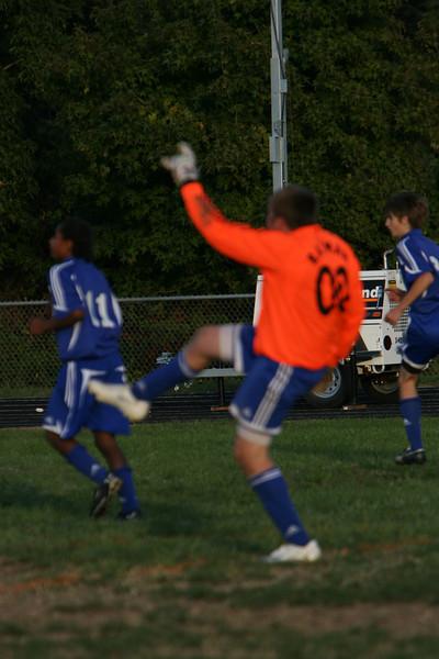 Kenwood JV Soccer Vs Sparrows Pt 154.JPG