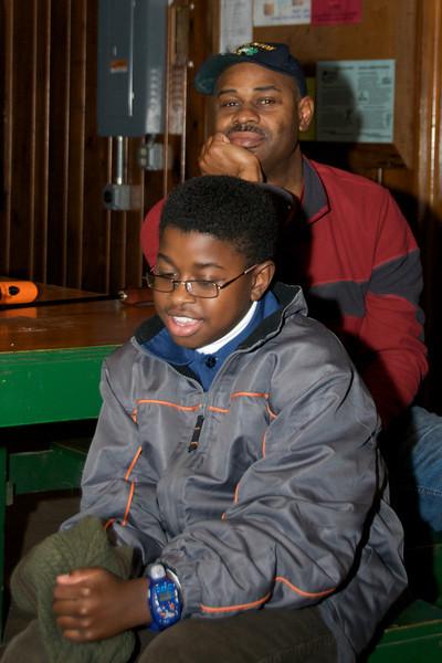 Cub Scout Camping Trip  2009-11-13  47.jpg