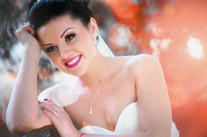 Fotograf profesionist pentru nunta si botez Timisoara (144).jpg