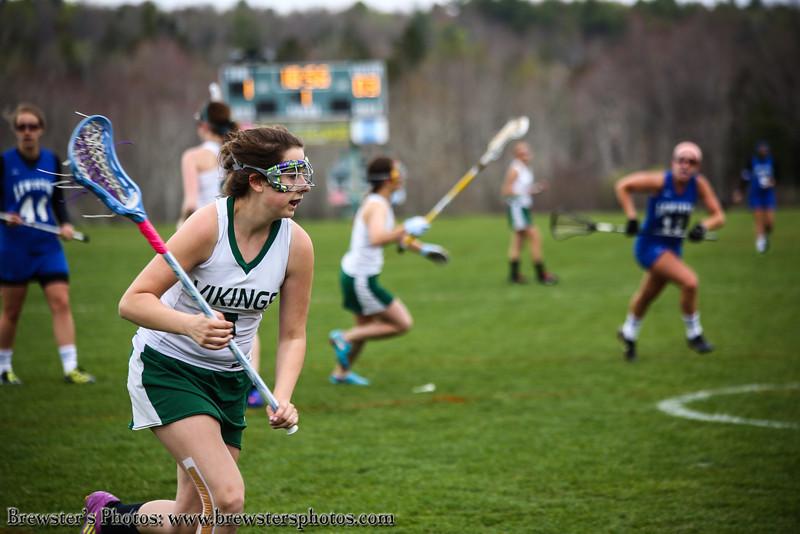 GirlsLacrosse-1166.jpg