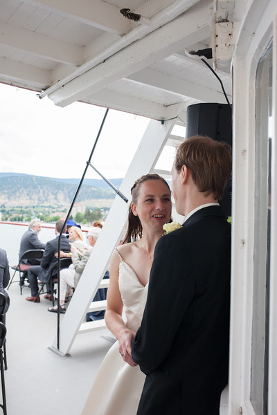 A&D Wedding Ceremony-84.jpg