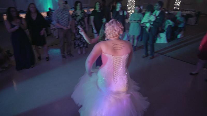 Diaz Wedding-06243.jpg