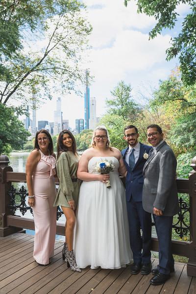 Central Park Wedding - Hannah & Eduardo-197.jpg