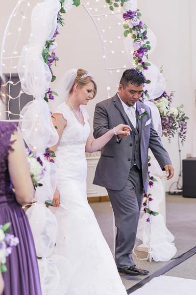 ELP1104 Amber & Jay Orlando wedding 1829.jpg