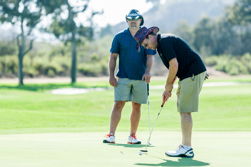 Golf443.jpg