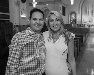 LARGE SIZE December 1st, 2017 Todd and Lauren Taylor Wedding Rehearsal