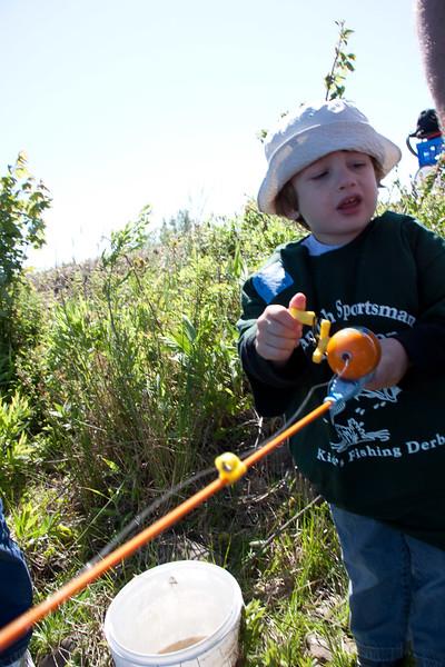 Fishing2-46.jpg