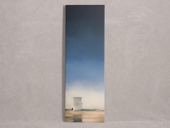 Elevator - $140